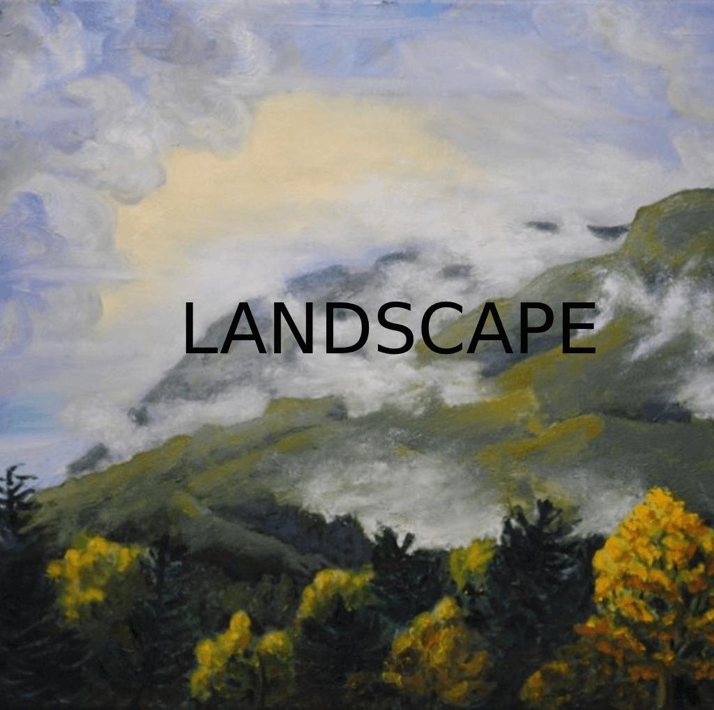 Landscape images